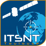 International Technical Symposium on Navigation and Timing Held This Week in Toulouse, France