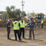 Topcon Technology Roadshow Provides Unique Interactive Opportunities for Attendees