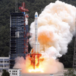 BeiDou's Progress Continues with China's Latest Launch of Twin BeiDou-3 Satellites