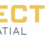 Spectra Precision Announces Name Change and a New Brand Identity