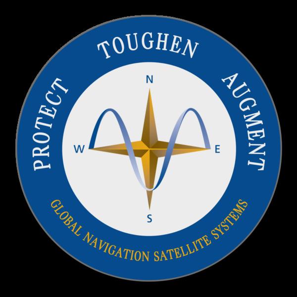 rnt-badge-600×600