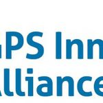 GPS Innovation Alliance Celebrates NASA's 60th Anniversary