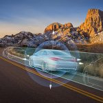 """On the Road to Autonomy"" Webinar and Virtual Workshop Takes Place Dec. 12"