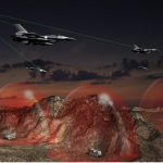 Air Force to Battle Hostile Navigation Environments with High-Assurance GPS Receiver Technology from Rockwell Collins