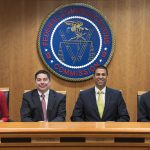 FCC Poised to Approve Broad Use of Galileo in U.S.