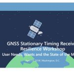 Telecom Standards Group Asks Govt. to Act on GPS Vulnerability