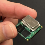 Tiny Jackson Labs Micro-Transcoder Acts as GPS Firewall Retrofit