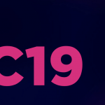 Mobile World Congress 2019 Comes to Barcelona in February