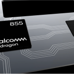 Qualcomm Launches Snapdragon 855 with Dual-Frequency GNSS and 5G