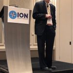 ION's ITM/PTTI 2019 Kicks Off in Fine Fashion on Tuesday