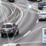 Septentrio and Sapcorda to Demonstrate Safe High-Precision GNSS Positioning, Correction Solutions for Autonomous Driving