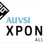 XPONENTIAL 2019 Comes to Chicago this Spring