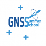 ESA/JRC International Summer School on GNSS Coming in July