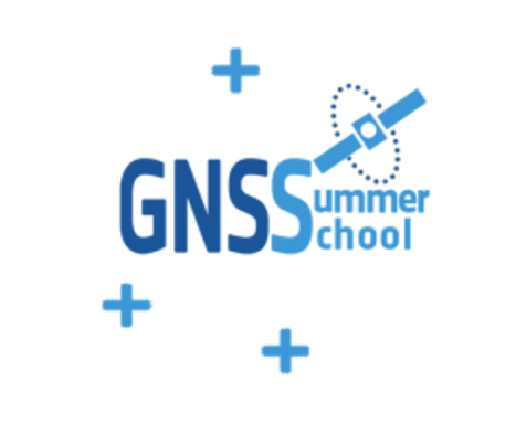 GNSS-summerschool