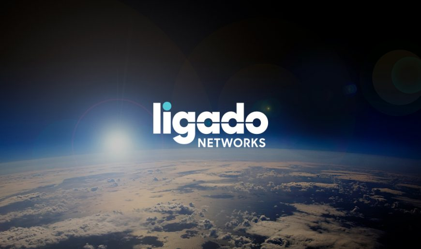 Geospatial Coalition Registers Ligado Opposition as Satellite Firm's Board Reaffirms Certitude to Proceed