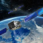 Galileo_satellites