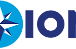 ION-logoAcronymColor copy
