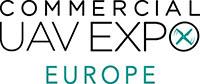 Logo_UAVEuropeLogo