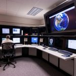 Orolia Upgrades U.S. SAR Ground Stations for the NOAA