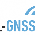 International Conference on Localization and GNSS 2019 Set for June 4-6
