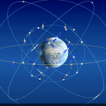 Updated BeiDou Interface Control Document Released; Details on Launch Plans, Message Service Emerge