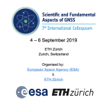 7th_GNSS-event