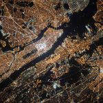 GPS Rollover Hamstrings New York City Wireless Network and a Handful of Other Systems