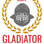Gladiator_Technologies_Transparent_Stacked RGB