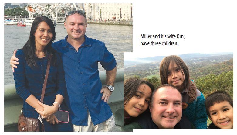miller-family