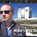 Human Engineering: Miller's Wild Ride
