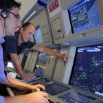 EUROCONTROL, GSA Working to Coordinate Aviation R&D, Standardize Regulations