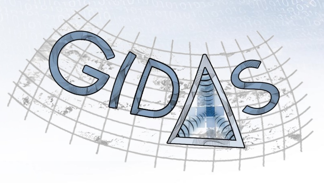 GNSS_Interference_Detection_Analysis_System