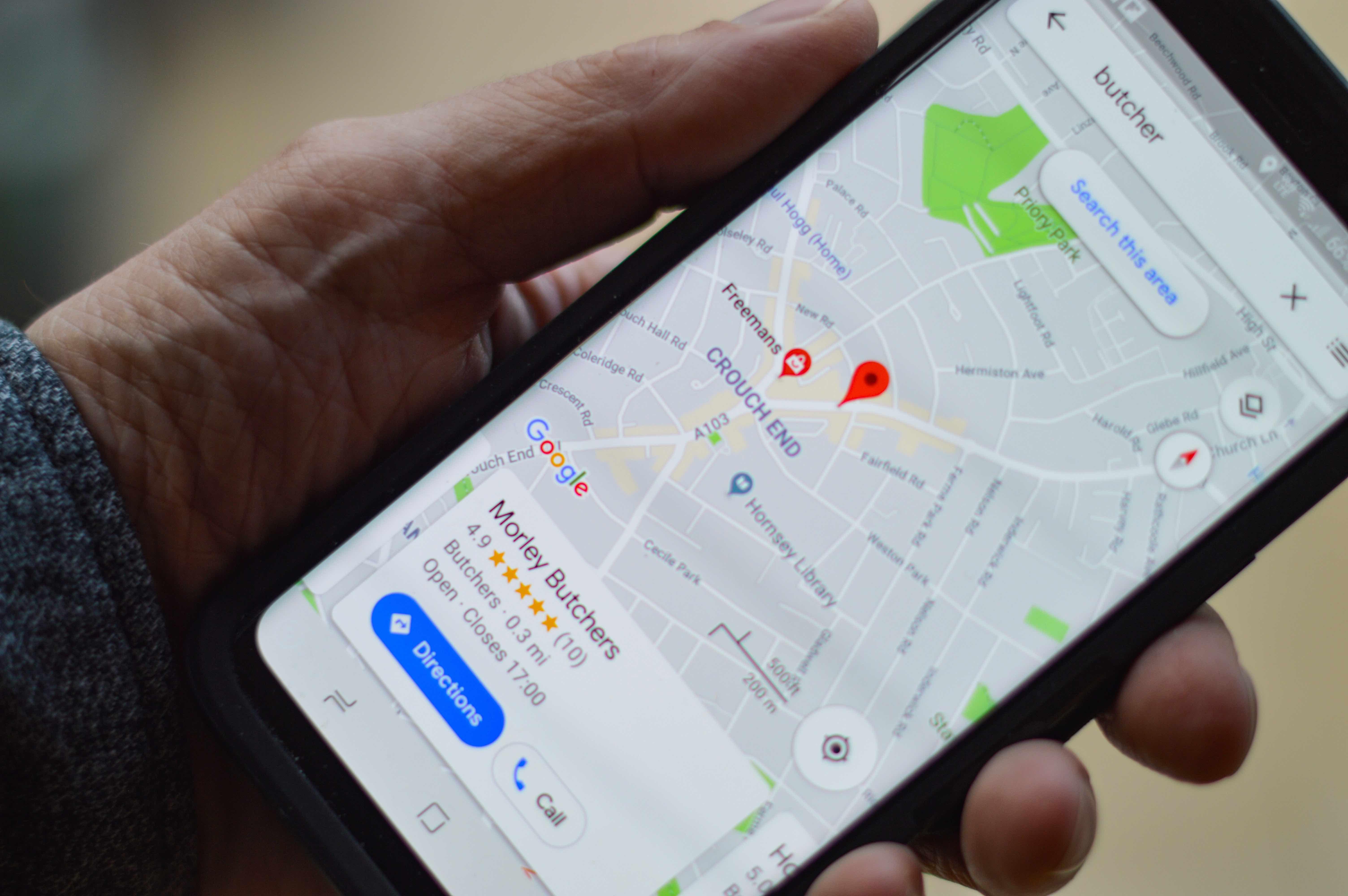 GPS 20190605 Geo Privacy ART henry-perks-unsplash
