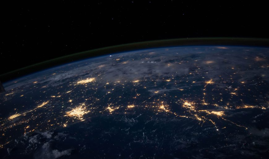 Space Development Agency Plans to Create an Alternative GPS Constellation