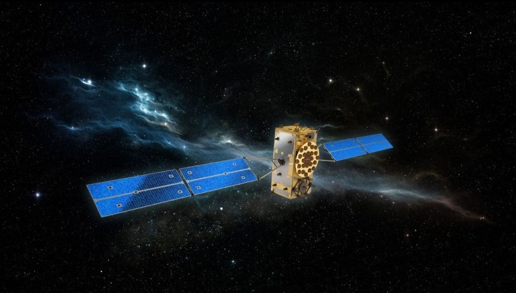 Galileo_satellite