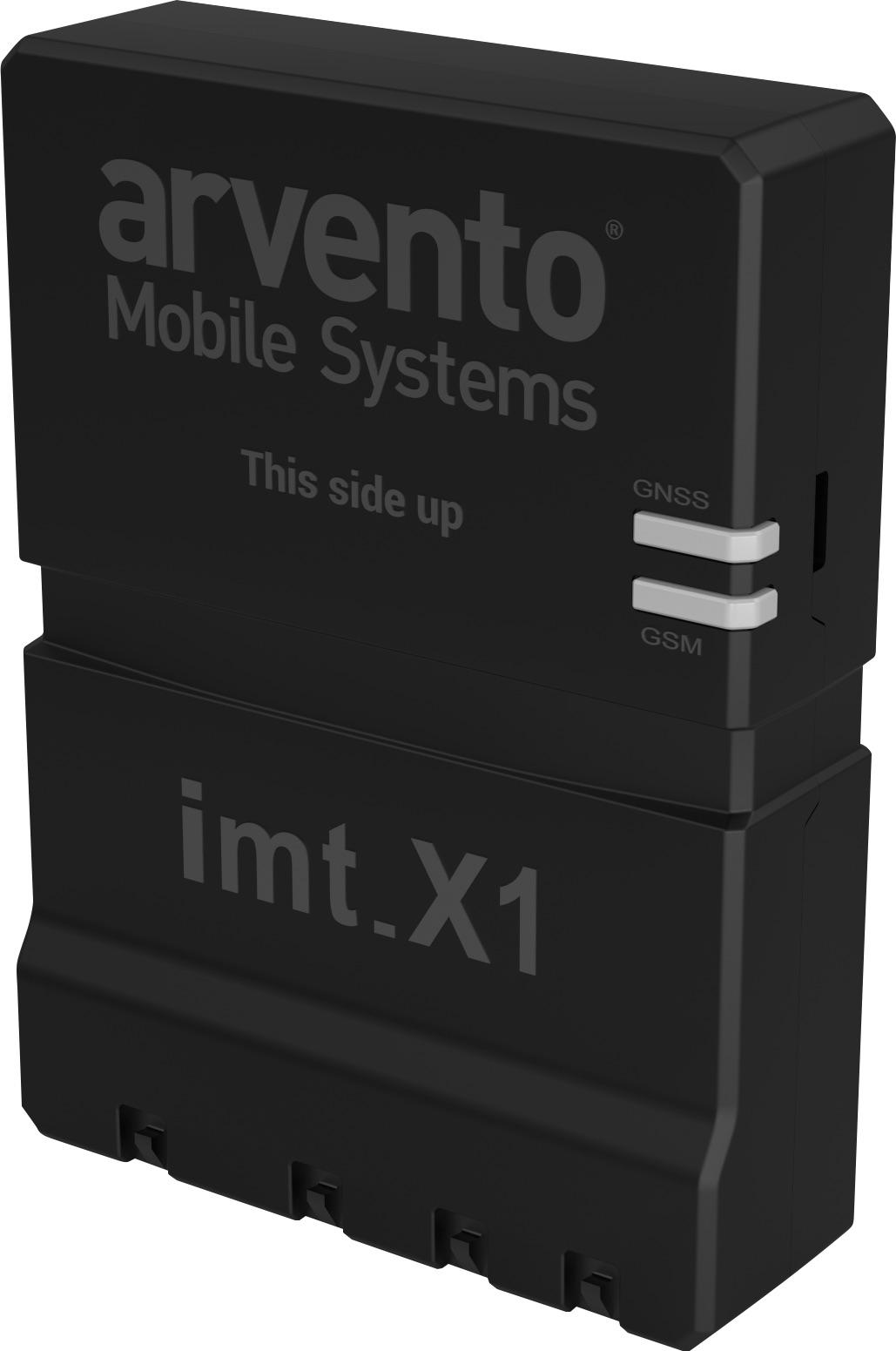 UB197(Fig1)imtX1