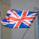 A Very British GNSS Could Be On the Horizon