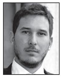 Paolo Zoccarato