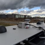 Antennas_on_vehicle_roof