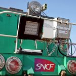 Cameras-and-sensors-of-SNCF-autonomous-train