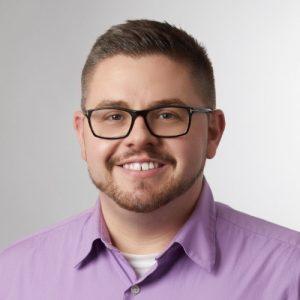 Kevin Doherty-LinkedIn