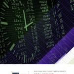 Galileo Service Report