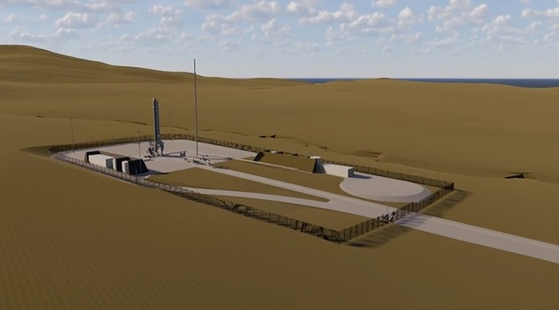 space-hub-sutherland-artists-impression-of-launch-pad