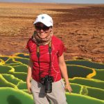 Fiammetta_in_Etiopia_-_Danakil_the_lowest_and_hottest_place_on_earth