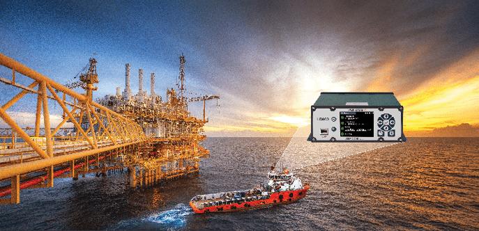 LD900_offshore_scene