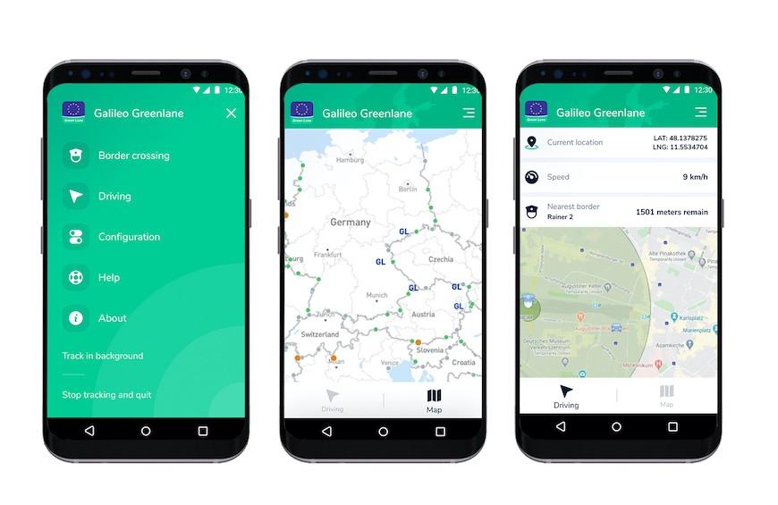 greenlane-app-phone2
