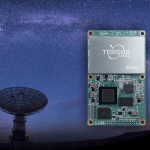 Multi-constellation, Multi-frequency RTK Board for Centimeter Accuracy