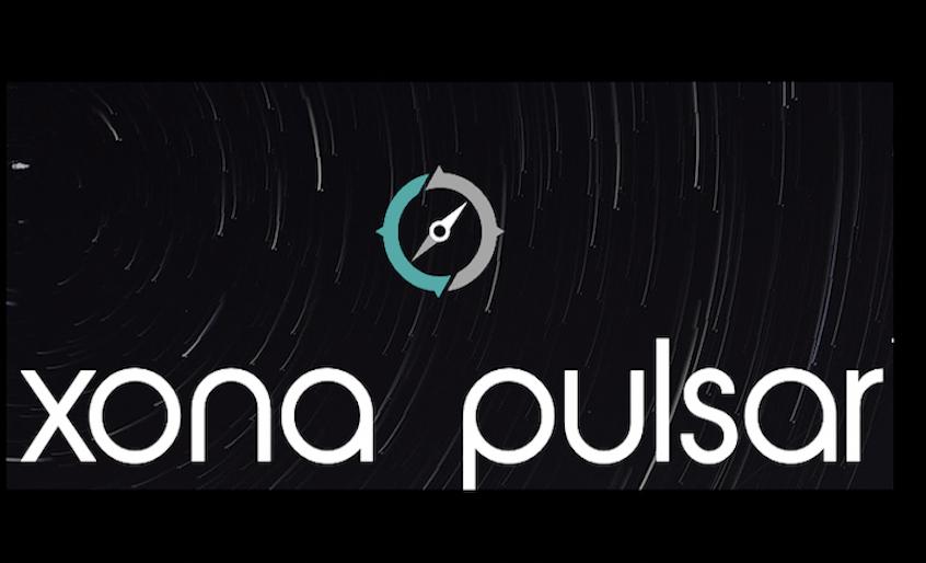 Xona Pulsar