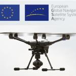 GSA Drone Competition
