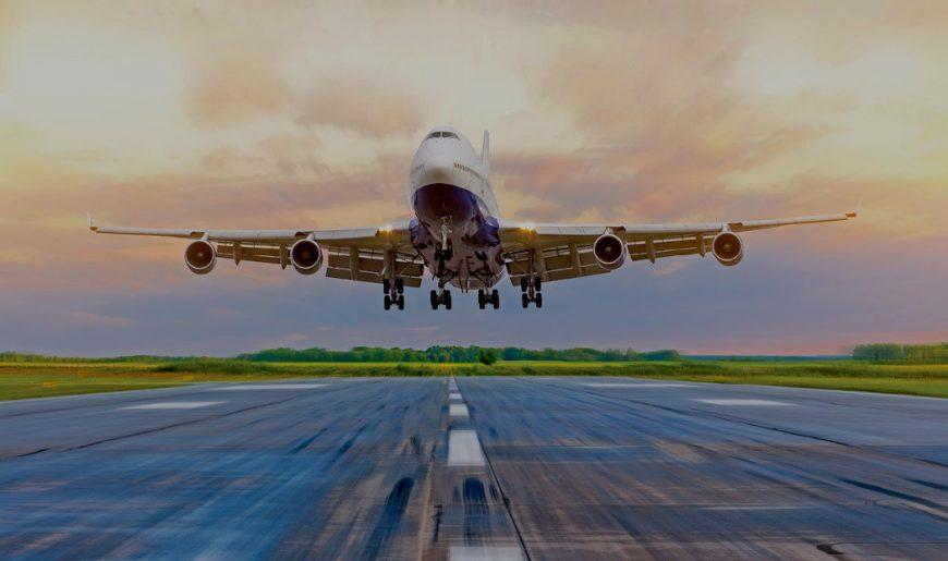 SBAS Interoperability – The Latest Developments